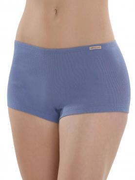 Damen Panty 1092791