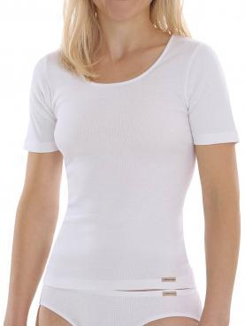Damen Shirt 1/4 Arm 1152791