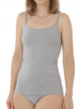 Damen Trägershirt 1192764