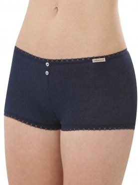 Damen Hot Pants,