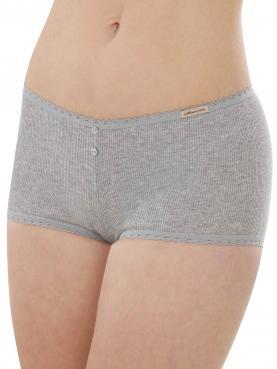 Damen Hot Pants,