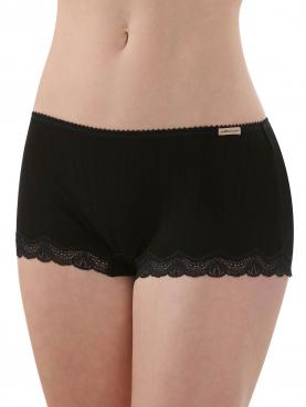 Damen Hipster low cut,