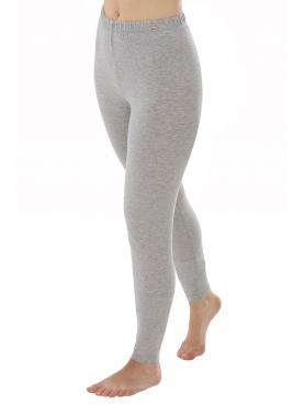Damen Leggings 1552764