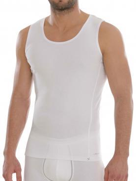 Herren Unterhemd 2372072