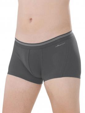 Herren Short Pants,