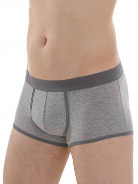 Herren Hip Pants,