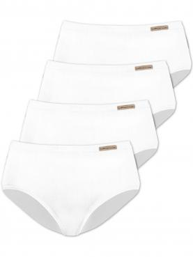4er Sparpack Damen Jazz Pants