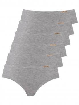 6er Sparpack Damen Jazz Pants