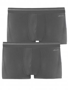 2er Sparpack Herren Short Pants 2442072