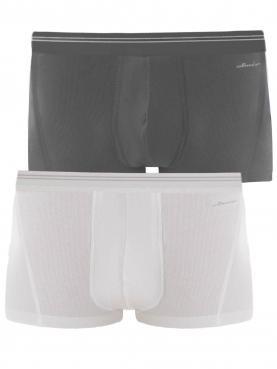 2er Sparpack Herren Short Pants