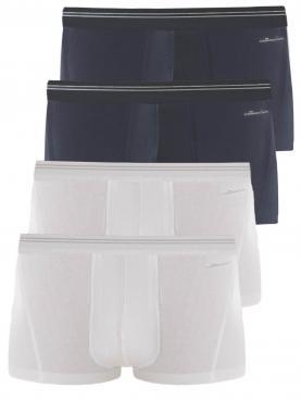4er Sparpack Herren Short Pants 2442072
