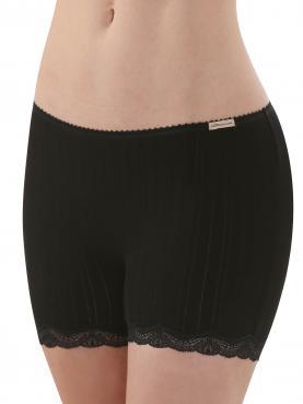 Damen Panty 1092778