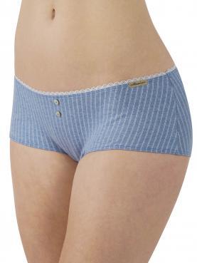 Damen Panty 1092794