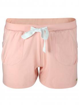 Damen Shorts 1252795