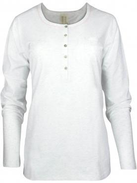 Damen Shirt 1/1 Arm 1382795