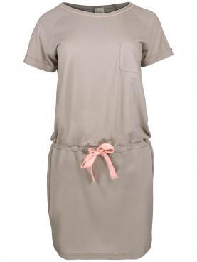 Damen Nachthemd 1912795