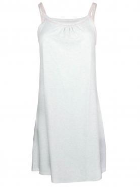 Damen Nachthemd 1942795