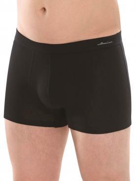 Herren Pants 2092374