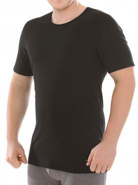 Herren T Shirt 2302367