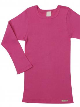Kinder Unterhemd 1/1 Arm 3592780