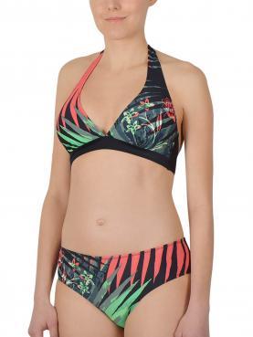 Bikini mit Schale 72516
