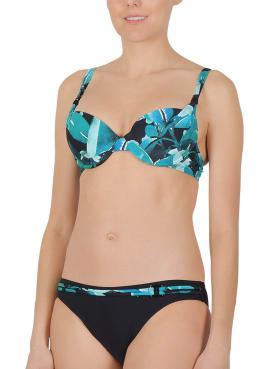 Push-up Bikini 72519