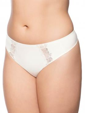 Damen String Mila 3038