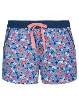 Shorts BLOOMY MEADOW 59343