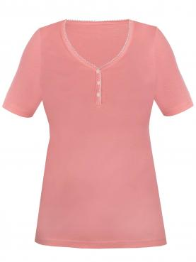 T-Shirt LILY IMPRESSIONS 59350
