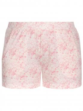 Shorts LILY IMPRESSIONS 59353