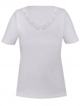 T-Shirt DOTS AND MORE 59360