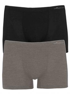 2er Sparpack Herren Pants