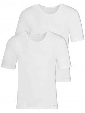 2er Sparpack Herren T Shirt