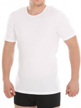 4er Sparpack Herren T Shirt