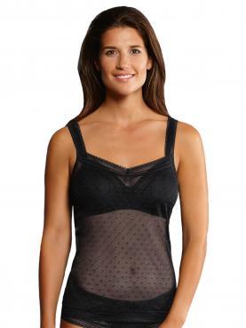 Damen Hemdchen Emily 0630