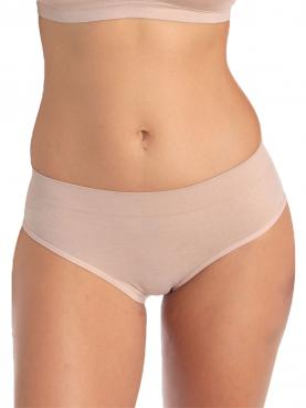 Panty JUST EASY 35299