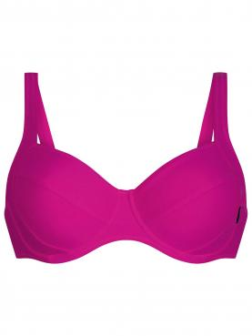 Bikini Top mit Bügel Mix & Match