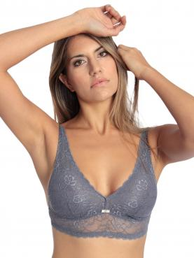 Bralette MAGIC DOTS 15281
