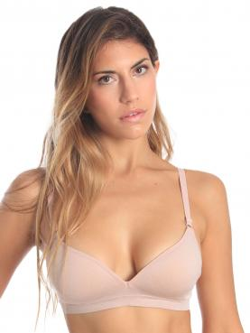 Bralette JUST EASY 15299