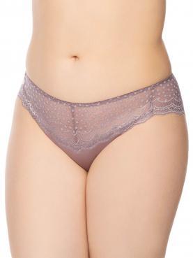 Damen Stringpanty JOSY 6737