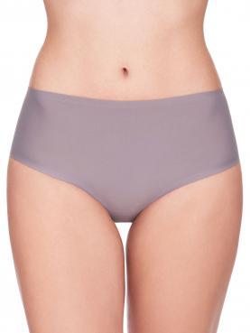 Damen Slip comfort 678