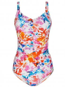 Prothesen Badeanzug Care Colour Splash 4309