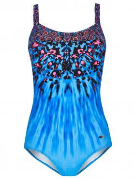 Prothesen Badeanzug Care Blue Energy 4315