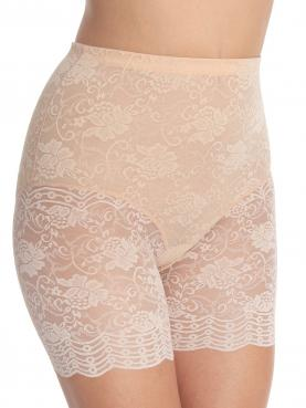 Miederhose FUNCTIONAL LACE 509