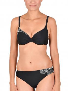 Schalen Bügel Bikini 72550