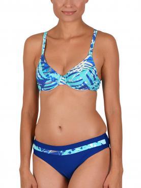 Bügel Bikini 72579