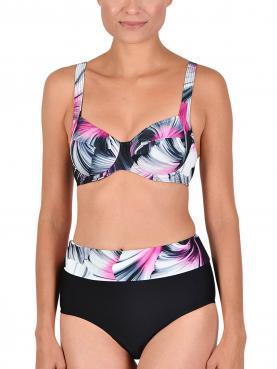 Bügel Bikini 72583