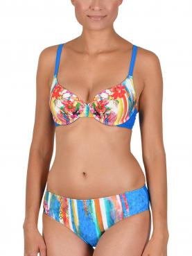 Schalen Bügel Bikini 72584