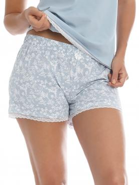 Damen Shorts ASIA SUMMER 59423