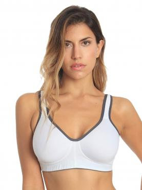 Spacer Sport BH SPORTS BRAS 10865